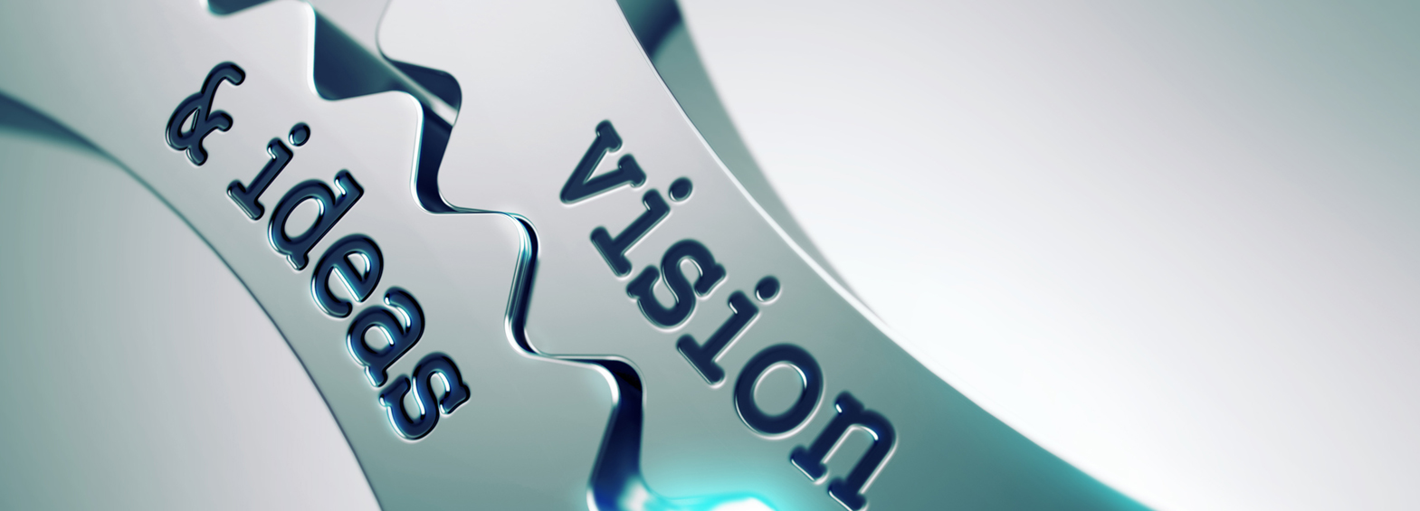 concept of vision in an organisation By vision in strategic management we mean the projection of a future status of an organization where the organization intends to arrive in order to concretize its reason d'etre, its values.